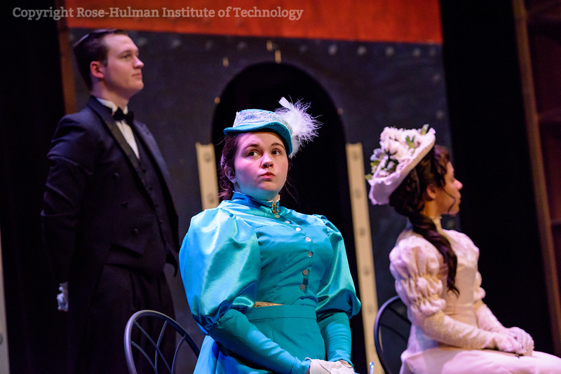 RHIT_The_Importance_of_Being_Earnest_2018-17182.jpg