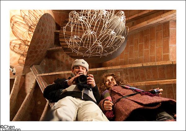 25-01-2010_12-52-11.jpg