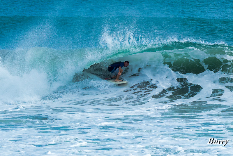 2019-10-08-Surf--155.jpg