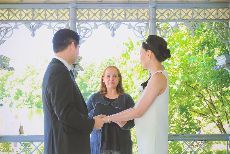 Yeane & Darwin - Central Park Wedding-100.jpg