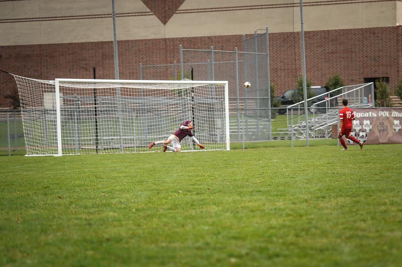 10-27-18 Bluffton HS Boys Soccer vs Kalida - Districts Final-388.jpg