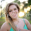 Kelsee ~ Senior 2014 :