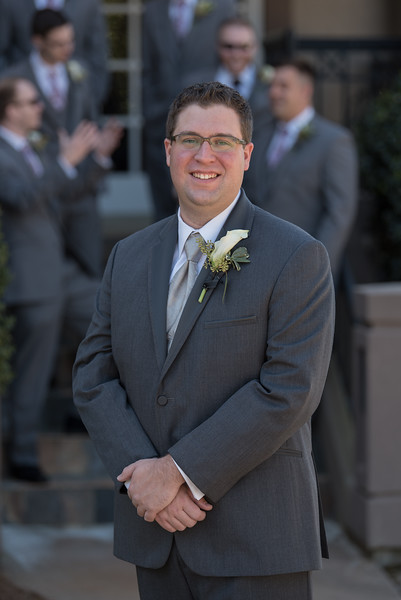 Cass and Jared Wedding Day-141.jpg