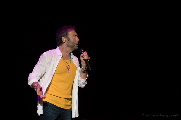 Paul Rodgers 2018.08.25 WPB