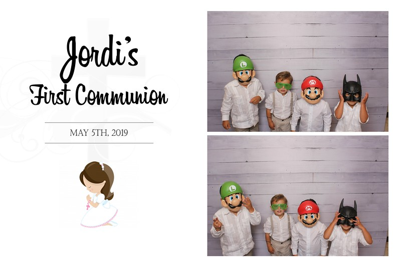 Jordi_First_Communion_Prints_00024.jpg