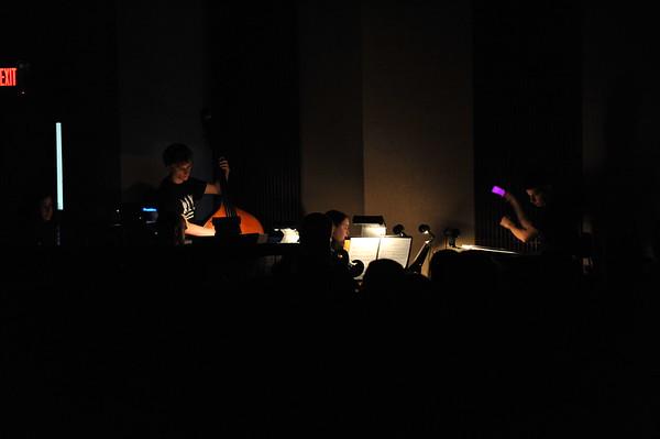 Music Man Pierson Middle School - Closing Performance