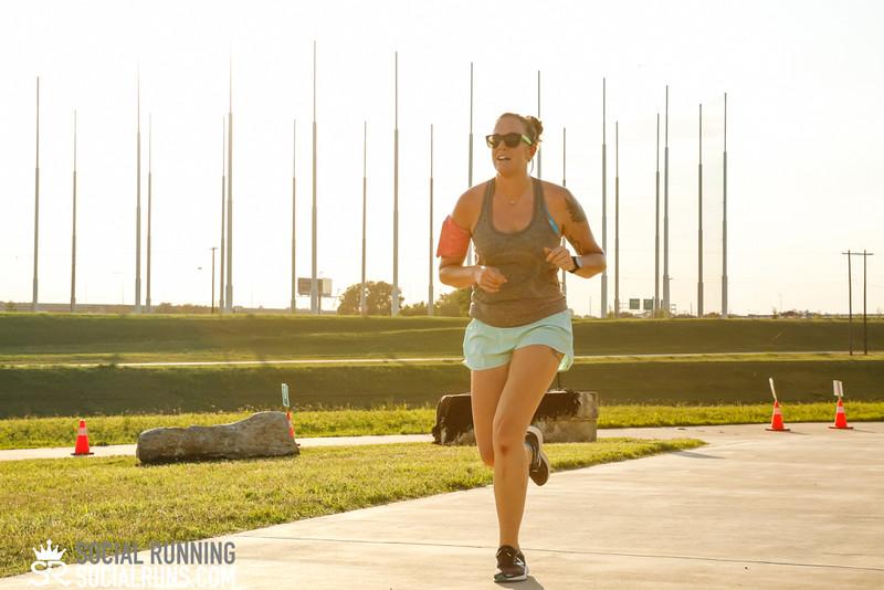 National Run Day 5k-Social Running-2283.jpg