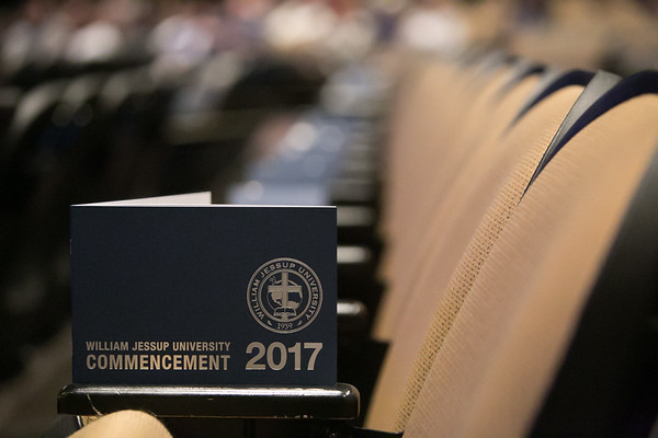20170429_WJU Graduation
