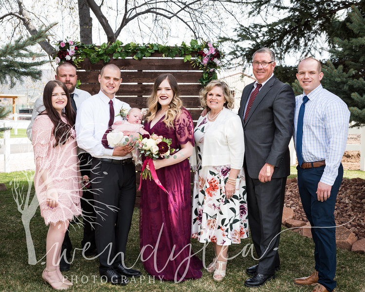 wlc Lara and Ty Wedding day3092019.jpg