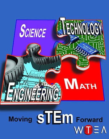 Moving sTEm Forward