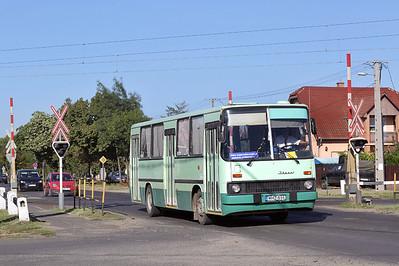 Deb-Clean (Debrecen)