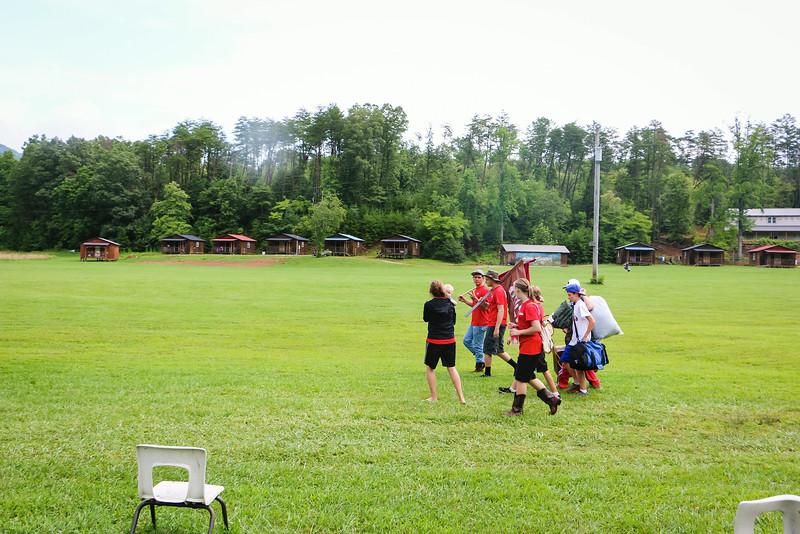 2014 Camp Hosanna Wk7-246.jpg