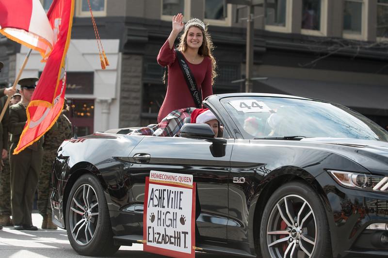 2017 Asheville Holiday Parade-146.jpg