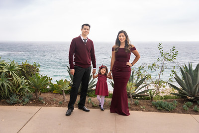2020 Poon Family