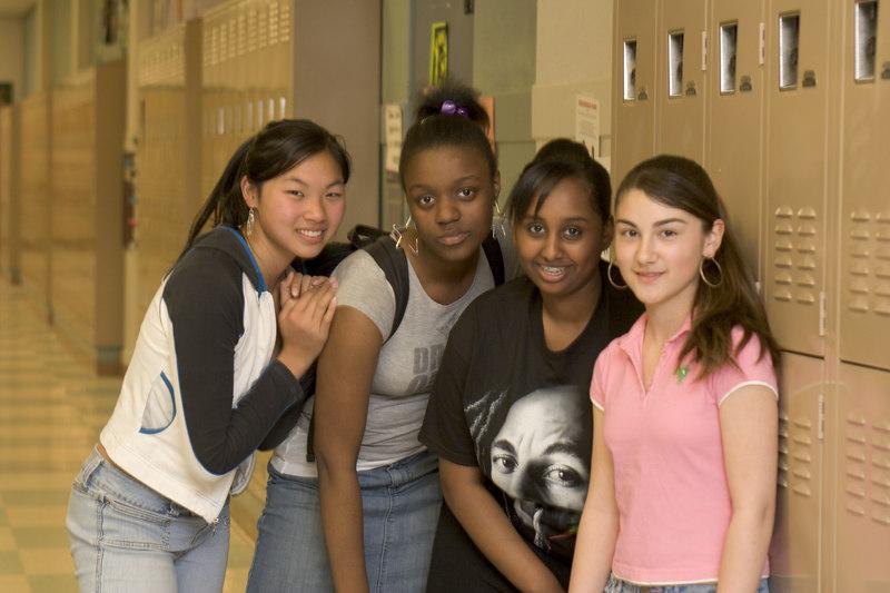 GirlsFirst0158.jpg
