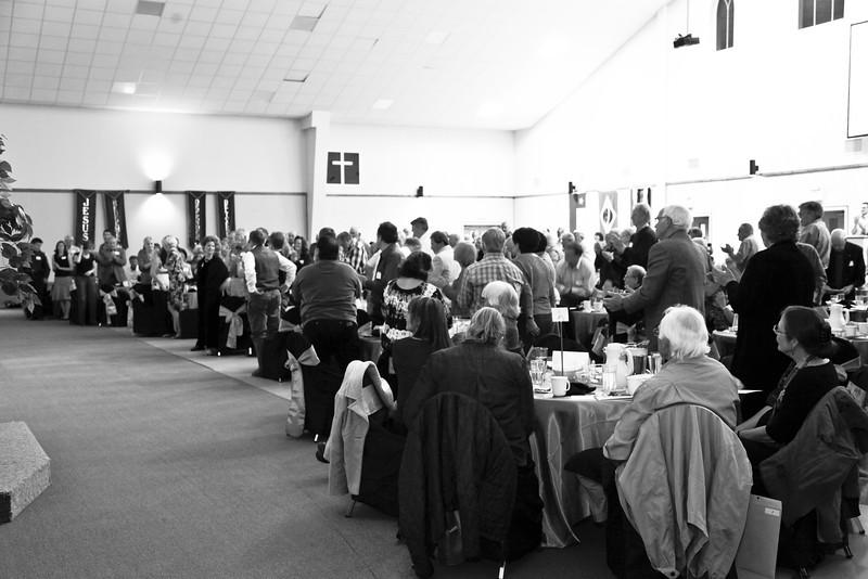 PPSC Banquet 2012 (56).jpg