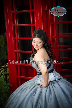 dress pict