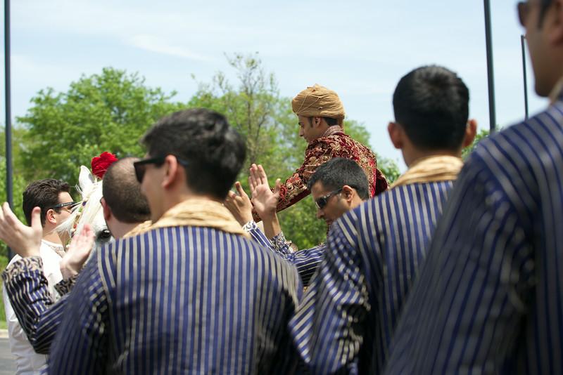 Le Cape Weddings - Indian Wedding - Day 4 - Megan and Karthik Barrat 7.jpg