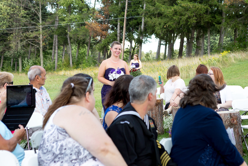 Tasha and Brandon Wedding-73.jpg