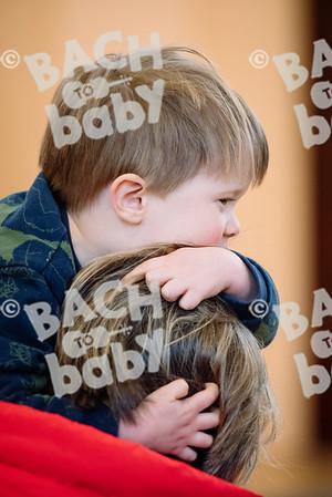 © Bach to Baby 2018_Alejandro Tamagno_Highgate_2018-03-19 019.jpg
