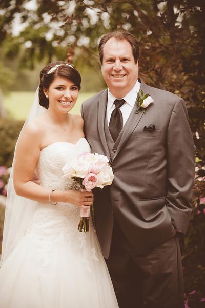 Matt & Erin Married _ portraits  (168).jpg