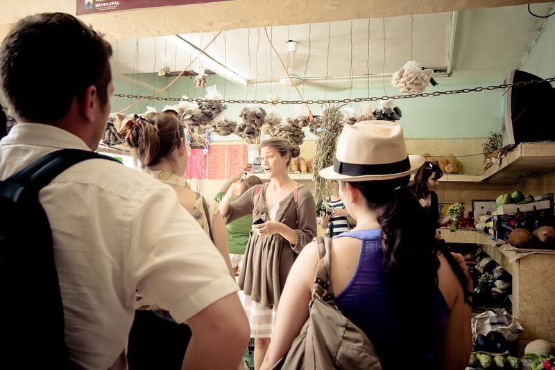 el sazon market.jpg