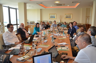 5-Chapter_Chairs_Meeting