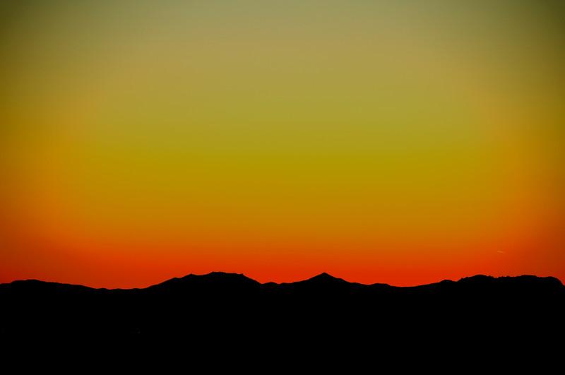 Phoenix_AZ(10).jpg