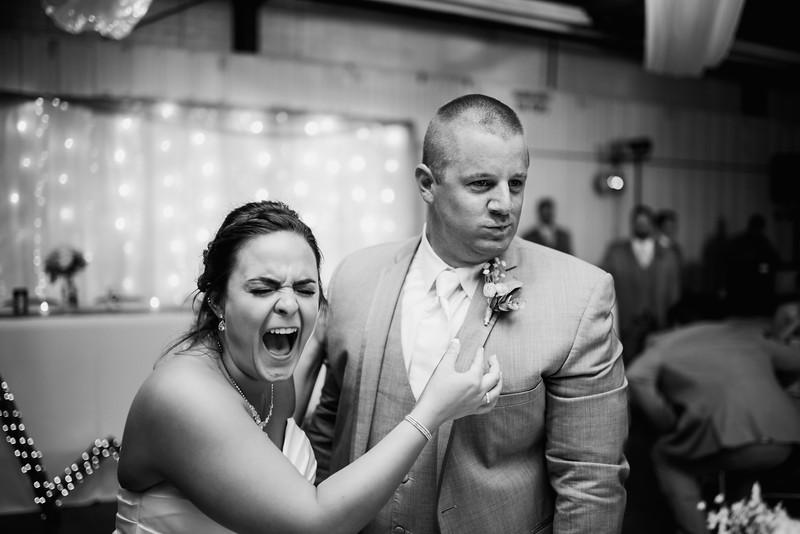 Wheeles Wedding  8.5.2017 02503.jpg