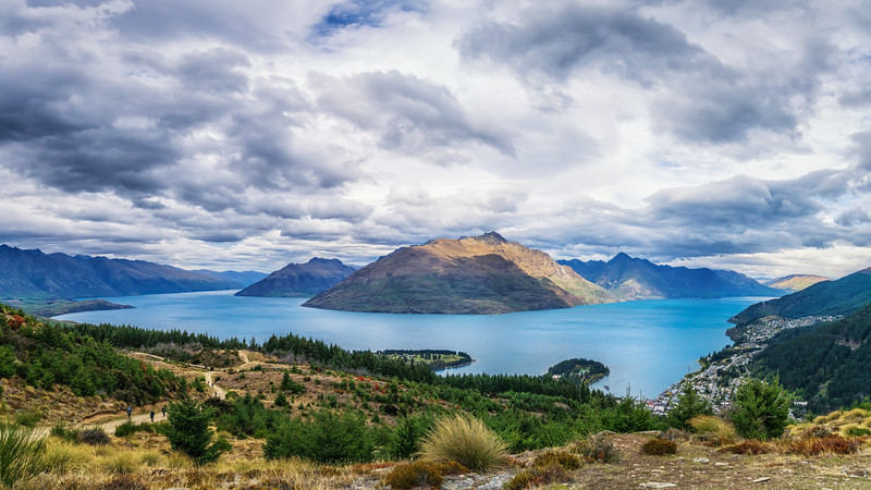 moody-queenstown-hill-new-zealand.jpg
