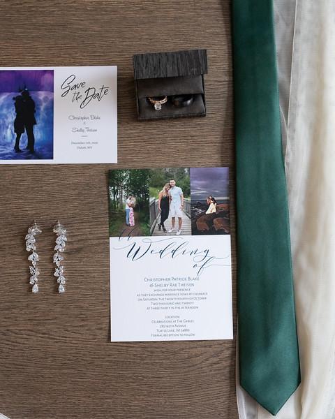 Blake Wedding-48.jpg
