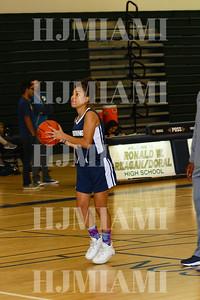 Girls Basketball 12-12-18