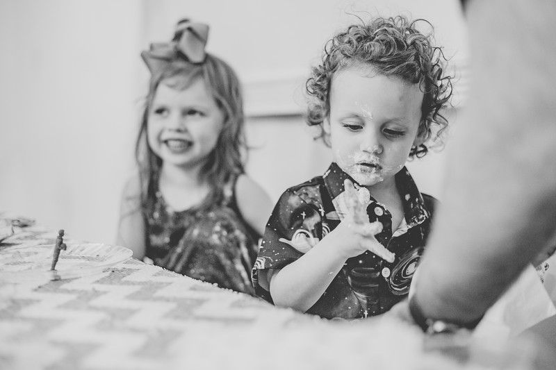 2019-09-14-Rockett Kids Birthday-127.jpg