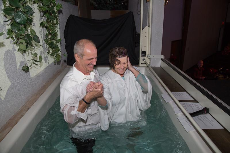 Baptism- 039_.jpg