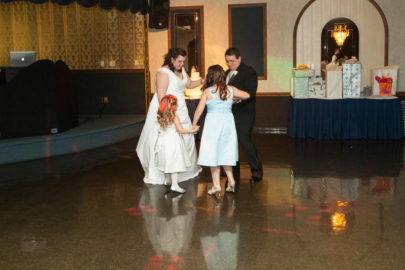 Knobloch Wedding 20120303-19-53 _MG_081008.jpg