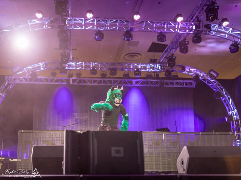 BLFC 2018 Dance Comp-1300.jpg