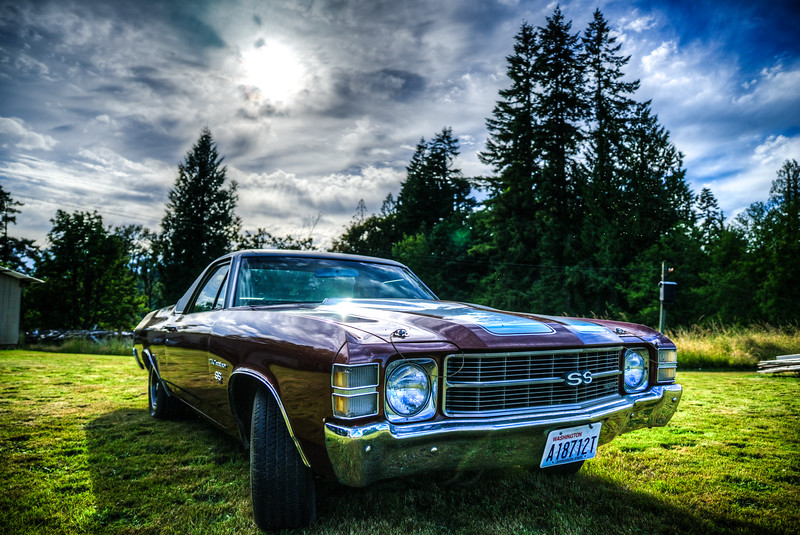 Eds Car-101.jpg