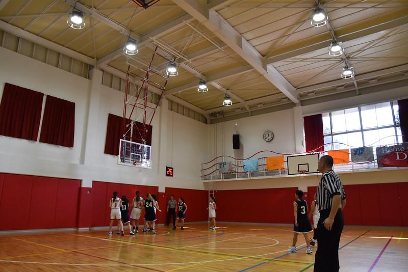 Sams_camera_JV_Basketball_wjaa-0113.jpg