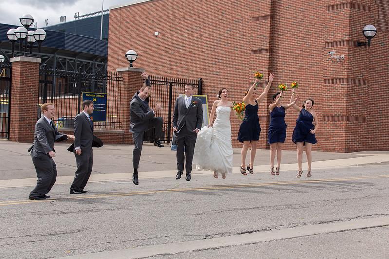 bap_schwarb-wedding_20140906122305PHP_9850