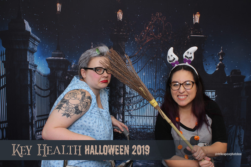 Key_Health_Halloween_2019_Prints_ (77).jpg