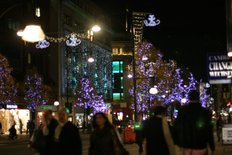 christmas-on-oxford-street_2189999637_o.jpg