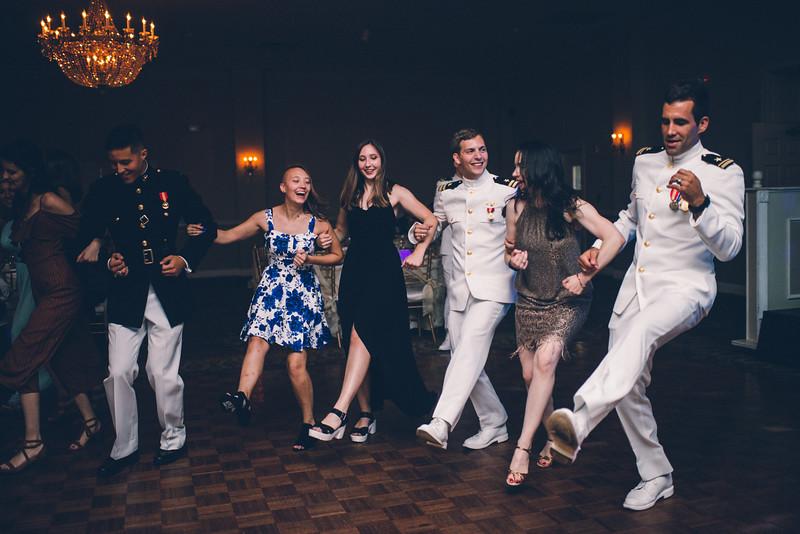 Philadelphia Wedding Photographer - Bernreuther-731.jpg