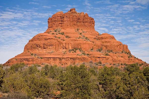 2008 Arizona jan 9-13