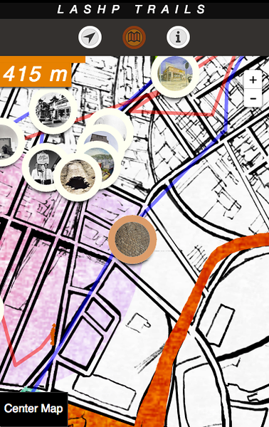 PUEBLO MAP 17 A.png