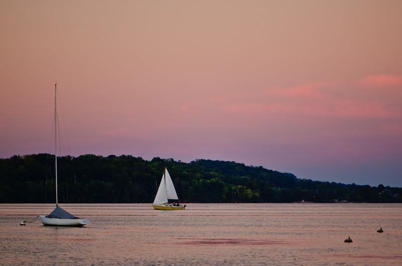 Sailing-84.jpg