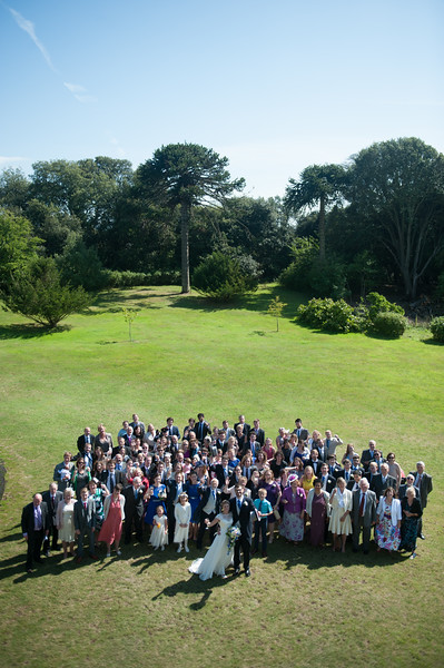 774-beth_ric_portishead_wedding.jpg