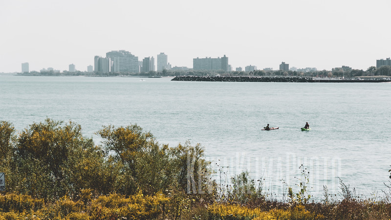northerlyislandskylinekayak.jpg