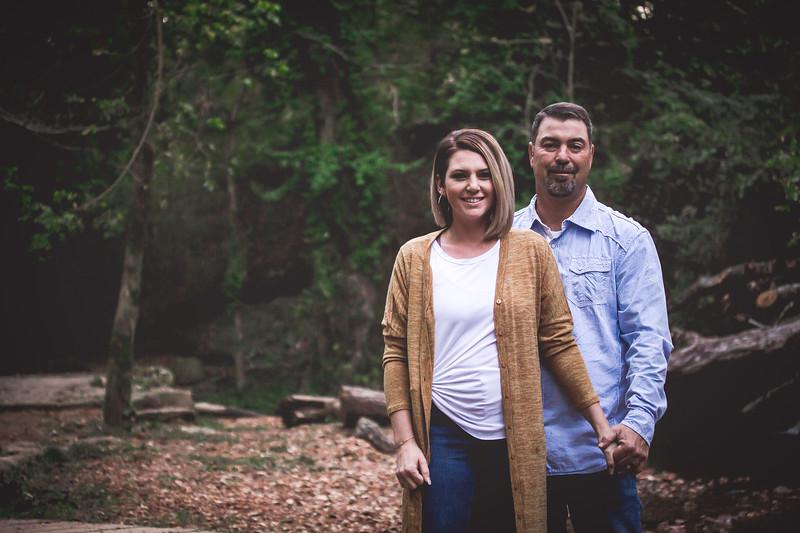 Family photos 2019 Kenna's Edits-21.jpg