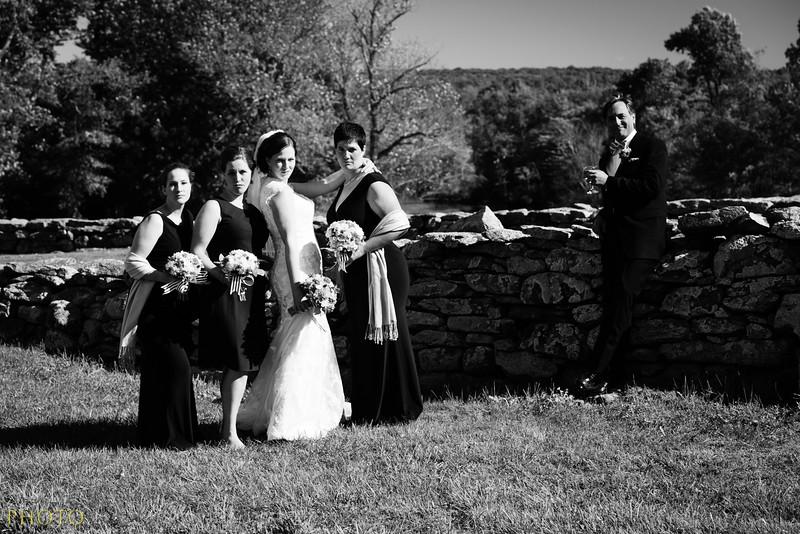 GregAbby_Wedding_230.jpg