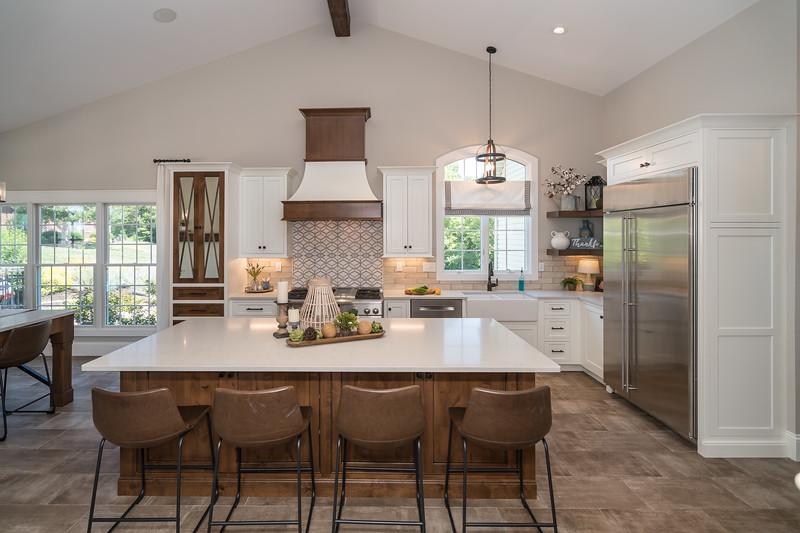 August Kitchen Remodel  (28 of 54).jpg